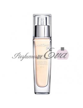 Lancome Beige Albâtre, Make-up - 30ml