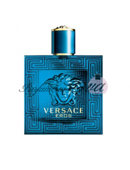 Versace Eros, Voda po holení 100ml