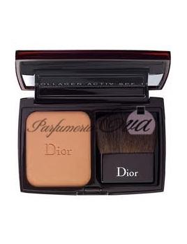 Christian Dior Bronze Collagen Activ 004, Make-up - 10g
