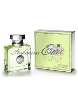 Versace Versense, Toaletná voda 50ml