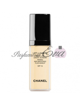 Chanel Lift Lumiére Fluide Spf 15 Beige 40 30ml