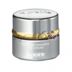 La Prairie THE RADIANCE COLLECTION (W)