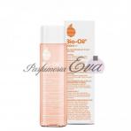 Bio-Oil, Ošetrujúci olej na telo a tvár 200ml