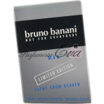 Bruno Banani Scent from Heaven, Toaletná voda 30ml