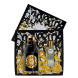 Guerlain Santal Royal SET: Parfumovaná voda 125ml + Parfémovaná voda 10ml