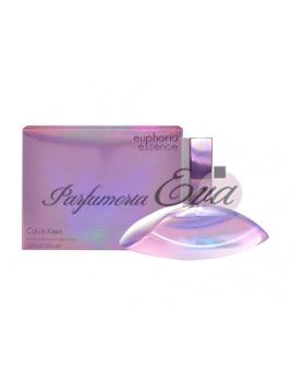 Calvin Klein Euphoria Essence, Vzorka vône