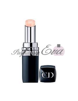 Christian Dior Rouge Dior Baume Natural Lip Treatment Couture Colour - # 128 Star - 3.2g/0.11oz