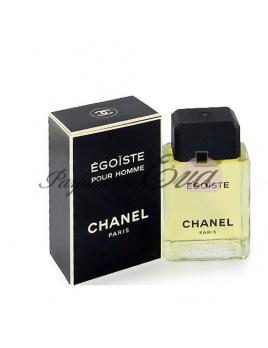 Chanel Egoiste, Voda po holení 75ml