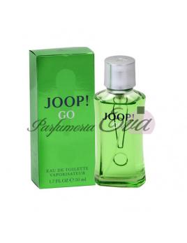Joop Go, Toaletná voda 100ml