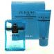Versace Man Eau Fraiche, Edt 100ml + 150ml sprchový gel