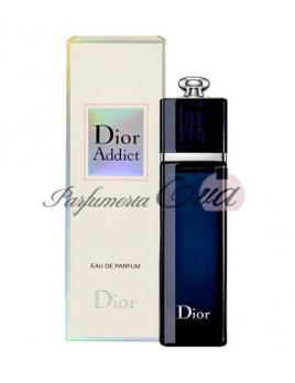 Christian Dior Addict 2014, Parfémovaná voda 30ml