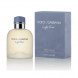 Dolce & Gabbana Light Blue Pour Homme, Toaletná voda 75ml