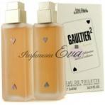 Jean Paul Gaultier Gaultier 2 Eau d´Amour, Toaletná voda 120ml
