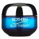 Biotherm Blue Therapy Cream Normal Skin, Denný krém na normálnu a zmiešanú pleť - 50ml, Normální a smíšená pleť