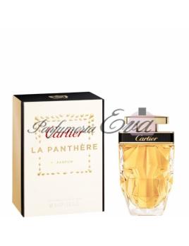 Cartier La Panthere Woman, Parfum 75ml