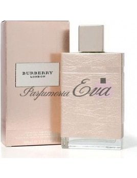 burberry london special edition parfemovana voda 100ml