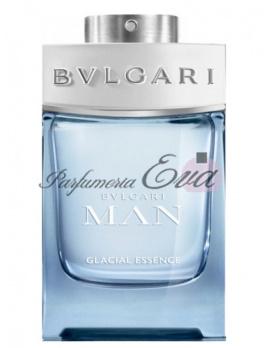 Bvlgari Man Glacial Essence, Parfumovaná voda 100ml