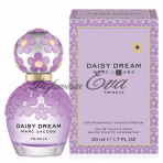 Marc Jacobs Daisy Dream Twinkle, Toaletná voda 50ml