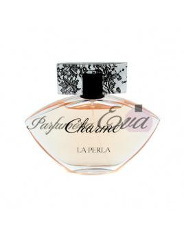 La Perla Charme, Parfémovaná voda 50ml