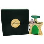 Bond NO. 9 Dubai Emerald, Parfémovaná voda 100ml