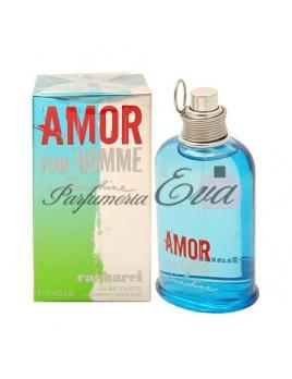 Cacharel Amor Pour Homme Sunshine, Toaletná voda 75ml - Tester