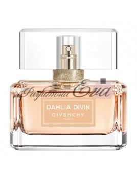 Givenchy Dahlia Divin Eau de Parfum Nude, Parfémovaná voda 75ml - TESTER