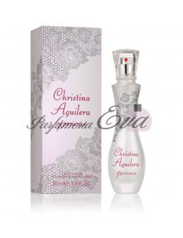 Christina Aguilera Xperience, Parfémovaná voda 30ml