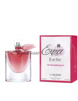 Lancôme La Vie Est Belle Intensément, Parfémovaná voda 50ml