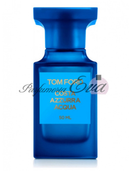 Tom Ford Costa Azzura Acqua, Toaletná voda 50ml