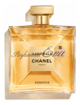 Chanel Gabrielle Essence, Parfémovaná voda 100ml