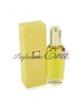 Clinique Aromatics Elixir, Toaletná voda 45ml - Tester