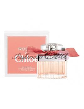 228d03dc3c Chloe Chloe Roses De Chloe