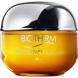 Biotherm Blue Therapy Cream-in-Oil, Pleťový olej, emulzia - 50ml, Pro všechny typy pleti