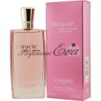 Lancome Miracle Tendre Voyage, toaletná voda 75 ml