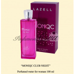 Lancome Miracle Forever (W)