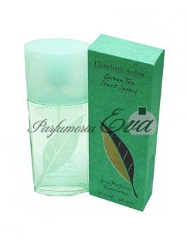 Elizabeth Arden Green Tea, Parfémovaná voda 100ml