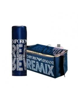 Giorgio Armani Emporio Remix, Toaletná voda 50ml