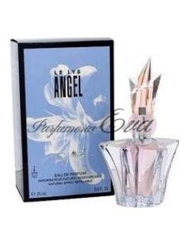 Thierry Mugler Angel Le Lys, Parfémovaná voda 25ml