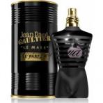 Jean Paul Gaultier Le Male Le Parfum (M)