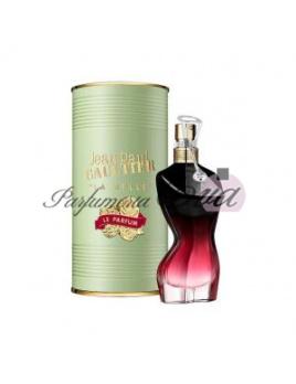 Jean Paul Gaultier La Belle Le Parfum, Parfémovaná voda 100ml