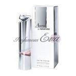 Swarovski Aura, Parfumovaná voda 75ml - tester, Tester