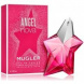 Thierry Mugler Angel Nova, parfumovaná voda 100ml