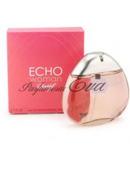 Davidoff Echo Woman, Parfumovaná voda 50ml