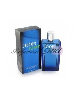 Joop Jump, Toaletná voda 50ml