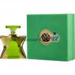 Bond No. 9 Dubai Jade, Parfémovaná voda 100ml