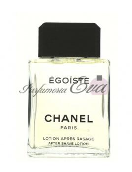 Chanel Egoiste, Toaletná voda 100ml - Tester