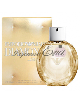 Giorgio Armani Diamonds Intense, Parfumovaná voda 30ml