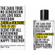Zadig & Voltaire This is Us, Toaletná voda 100ml