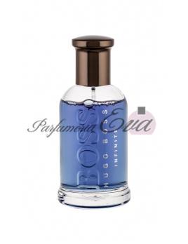 HUGO BOSS Boss Bottled Infinite, Parfumovaná voda 50ml