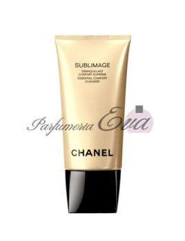Chanel Sublimage čistiaci gél pre dokonalé vyčistenie pleti 150 ml